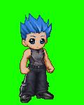 maniac0218's avatar