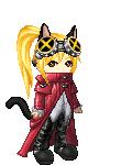Raziel_Saphira's avatar