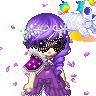 emy_cutee10's avatar