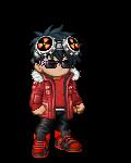 IpaulyD's avatar