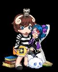 MochikoMaid's avatar