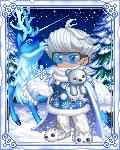 Icy Renz