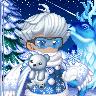 Icy Renz's avatar