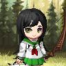 Kagome Higurashiu's avatar