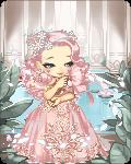 Imperial Crystal's avatar