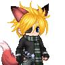 XxCodehxX's avatar