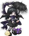 sweety0471's avatar