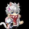 iYin's avatar