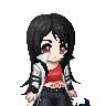 brandy1018's avatar