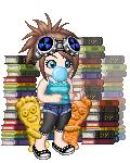 Chela Bug's avatar