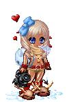 Sweet i like you's avatar