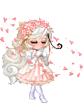 iim G0DDESS's avatar