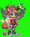 cuty girl 4 ever's avatar