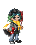 Spoofuls's avatar