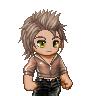 vietran5's avatar