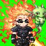midnight_prince's avatar