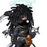 firedemon19's avatar