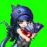 Aszereth's avatar