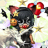 Eb0nI's avatar