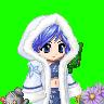 ttpp_tori_stori's avatar