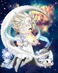 Coo-cu's avatar