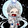 LadyAnisina's avatar