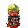 vickytre15's avatar