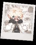 EienNoZetsubou's avatar