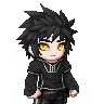 xX_TH3_ULT1MATUM_Xx's avatar