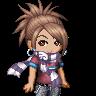 Celaria22's avatar