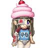Hello Kitty Zombie's avatar