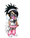 X_STICKIE_NOTE_X's avatar