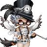 R a Y_H i C c U p's avatar
