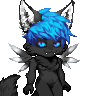 Foxeh_Blue's avatar