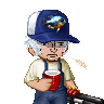 Madeintyo's avatar