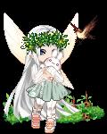 Iarfiel's avatar