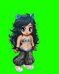 marikitvip's avatar