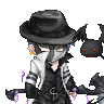 darkness angel91's avatar