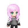 Phantasmic Conceit's avatar