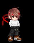 Projectrien's avatar