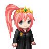 Mikkuni's avatar