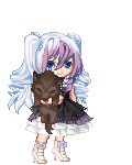 harusa-chan19's avatar
