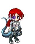 zetana's avatar