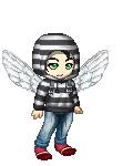 JuJuNeko's avatar