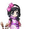 [Disenchantedead!]'s avatar