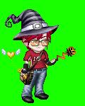 Jiinta Kid's avatar