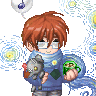 Trop003's avatar