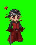 HOT BOY 314's avatar