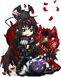 xXtorn_apart_heartXx's avatar