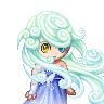 LillytheLinks's avatar